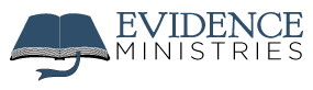 evidenceministries_banner_left