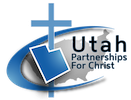 Utah Partnership For Christ